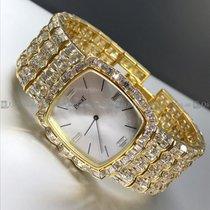 Piaget - Vintage large wrist watch