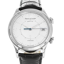 Jaeger-LeCoultre Watch Memovox 174.8.96