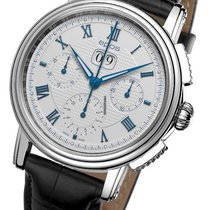 Epos Collection Emotion Chrono Grand Date