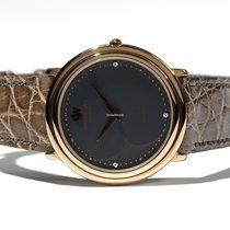 Raymond Weil Women's wristwatch with diamonds