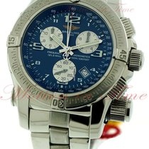 breitling emergency for sale south africa