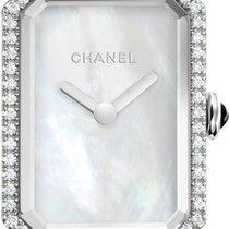 Chanel Premiere h3255