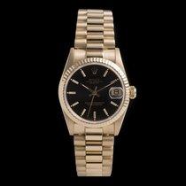 Rolex Medio Ref. 68278 (RO2954)