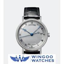 Breguet - Classique Ref. 9068BB/12/976 DD00