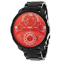 Diesel Machinus Dz7362 Watch