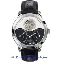 Glashütte Original PanoTourbillon XL 41-03-06-34-04