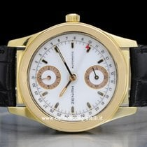 Zenith Automatic  Watch  060033463