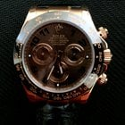 Rolex Oyster Perpetual Cosmograph Daytona  Gold Everose