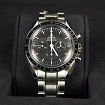 Omega Speedmaster Moonwatch Nuovo 2016