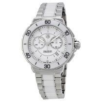 TAG Heuer Ladies CAH1211.BA0863 Formula 1  Ceramic