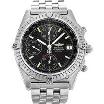 Breitling Watch Chronomat A13050.1