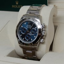 Rolex DAYTONA 116509 NEUVE à