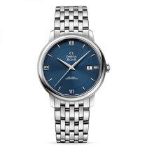 Omega De Ville Prestige Stainless Steel Men's watch...