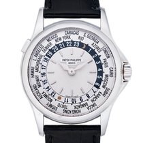 Patek Philippe , WORLD-TIME REF, 5110