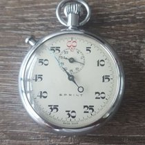 "Sprint stopwatch Compteur sport""-20th century."""