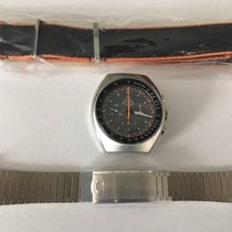 Omega Speedmaster Professional Mark II Racing 1969 Vintage