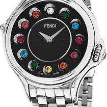 Fendi Crazy Carats- Large F107031000T05