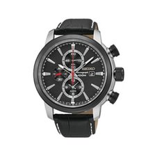 Seiko Weitere Modelle Alarm-Chronograph SNAF47P2