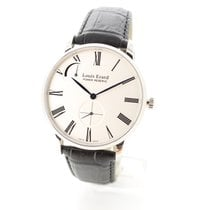 Louis Erard Excellence Collection 53230AA11