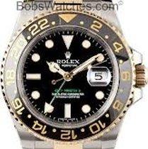 ロレックス (Rolex) Rolex GMT