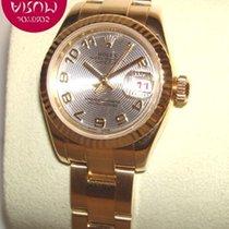 롤렉스 (Rolex) Datejust Lady RA2086