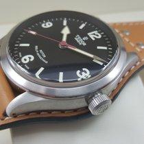 Τούντορ (Tudor) Cally - 79910-LS(FS) Heritage Ranger