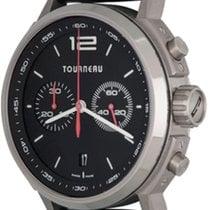 Tourneau TNY Series 44 Chrono TNY440301