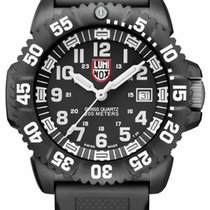 Luminox Navy SEAL LX3051