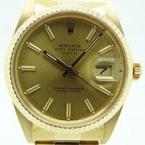 ロレックス (Rolex) Date 15038
