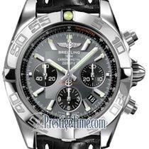 Breitling Chronomat 44 ab011012/f546-1ct