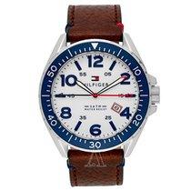Tommy Hilfiger Men's Declan Watch