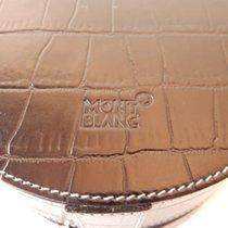 Montblanc Leather Giftbox