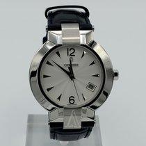 Concord Men's La Scala Watch