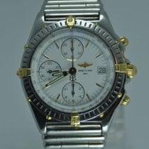 Breitling Chronomat Ref. B13050.1 -- Men's watch