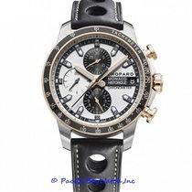 Chopard Mille Miglia Grand Prix de Monaco Historique 168570-9001