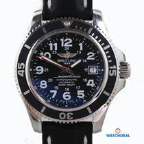 Breitling Superocean II 42 A17365C9.BD67.428X.A18BA.1
