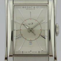 Bedat & Co N.7 737