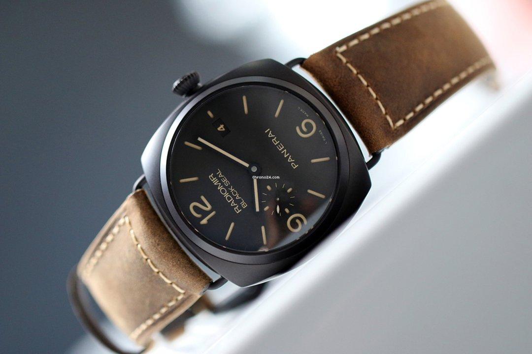 montre italienne remedi