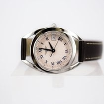 浪琴 (Longines) Equestrian Collection
