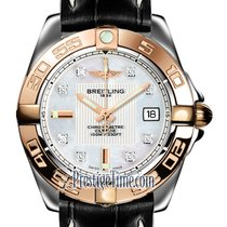 Breitling Galactic 32 c71356L2/a712-1ct