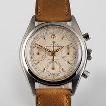 Rolex Chronograph Vintage 1952 - 'Anti-Magnetic'