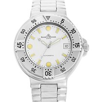 Baume & Mercier Baume et  Watch Formula S MV04FO26
