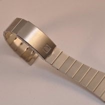 Omega Bracelet Band Constellation 3027/192 Replaces 1204/192
