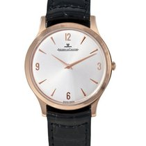Jaeger-LeCoultre Jaeger - 145.25.04 Master Ultra Thin in Rose...