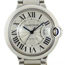 Cartier Ballon Bleu ref. 3284