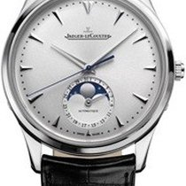 Jaeger-LeCoultre Jaeger - Q1368420 Master Ultra Thin Moon 39 -...