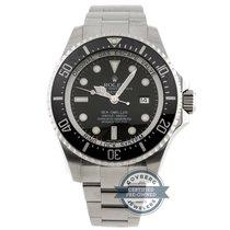 Ρολεξ (Rolex) Deepsea Sea-Dweller 116660