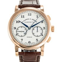 A. Lange & Söhne Watch 1815 402.032
