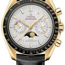 Omega Speedmaster Professional Moonwatch Moonphase 44,25 mm