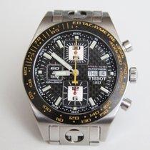 Tissot Prs516 Automatic t91.1.487.81 - Tissot Prs516 wrist watch